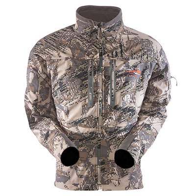 Sitka Optifade Open Country 90% Jacket 50072-OB