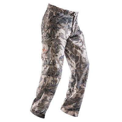 Sitka Optifade Open Country 90% Pant 50073-OB
