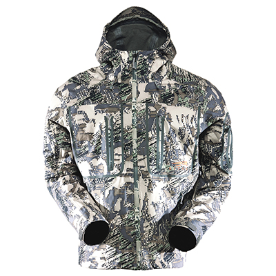 Sitka Coldfront Open CountryJacket 50069  Sitka-50069-OB-PARENT