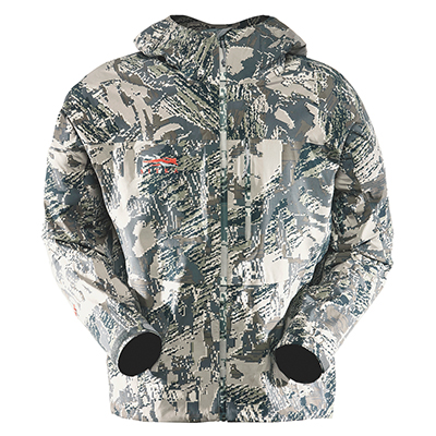 Sitka Dew Point Open Country Jacket 50051 Sitka-50051-OB-PARENT