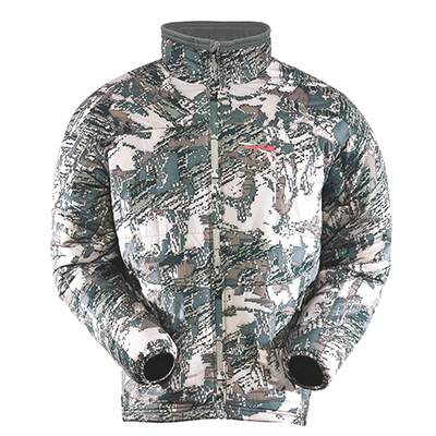 Sitka Kelvin Open Country Jacket 30012 Sitka-30012-OB-PARENT