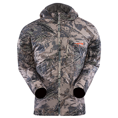 Sitka Kelvin Lite Open CountryHoody 30036 Copy Sitka-30036-OB-PARENT