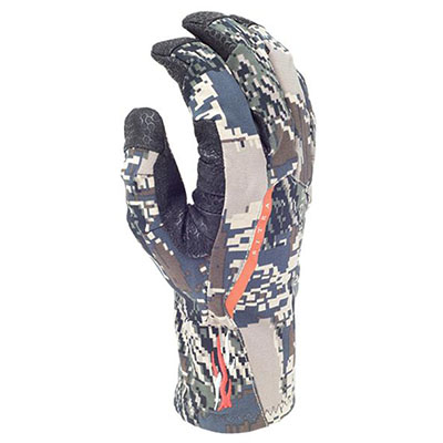 Sitka Open Country Mountain WS Glove 90152 Sitka-90152-OB-PARENT