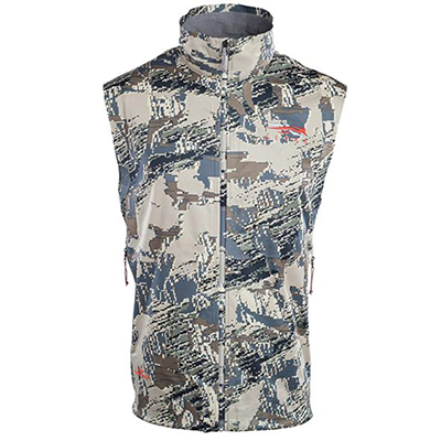 Sitka Mountain Open Country Vest 50122 Copy Sitka-50122-OB-PARENT