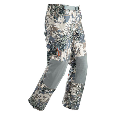 Sitka Youth Cyclone Pant 50117