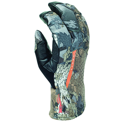 Sitka Timber Pantanal GTX Glove 90142 Sitka-90142-TM-PARENT