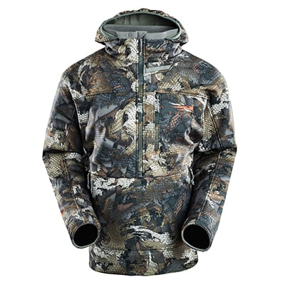 Sitka Dakota Timber Hoody 50083 Sitka-50083-TM-PARENT