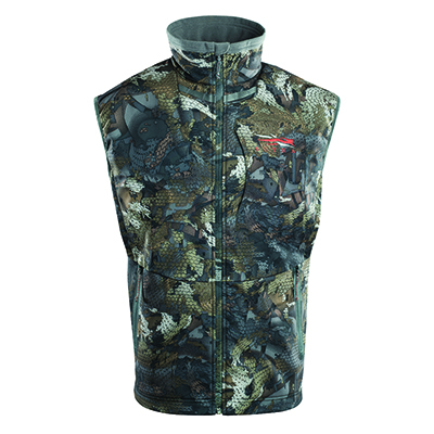 Sitka Dakota Timber Vest 30025 Sitka-30025-TM-PARENT