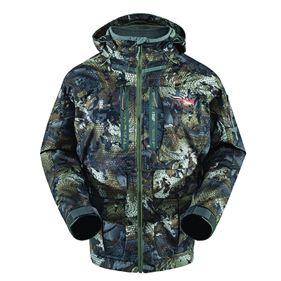 Sitka Hudson Insulated Timber Jacket 50058 Sitka-50058-TM-PARENT