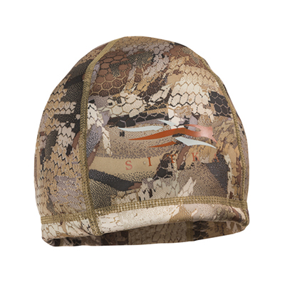 Sitka Beanie One Size Fits All 90085