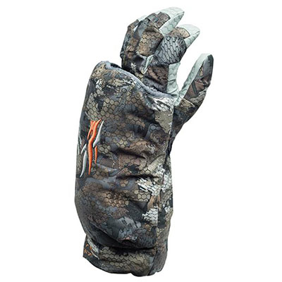 Sitka Timber Left Callers Glove 90147 Sitka-90147-TM-PARENT