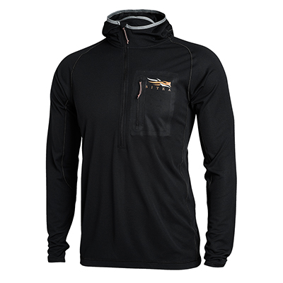 Sitka Core Light Weight Hoody 10051