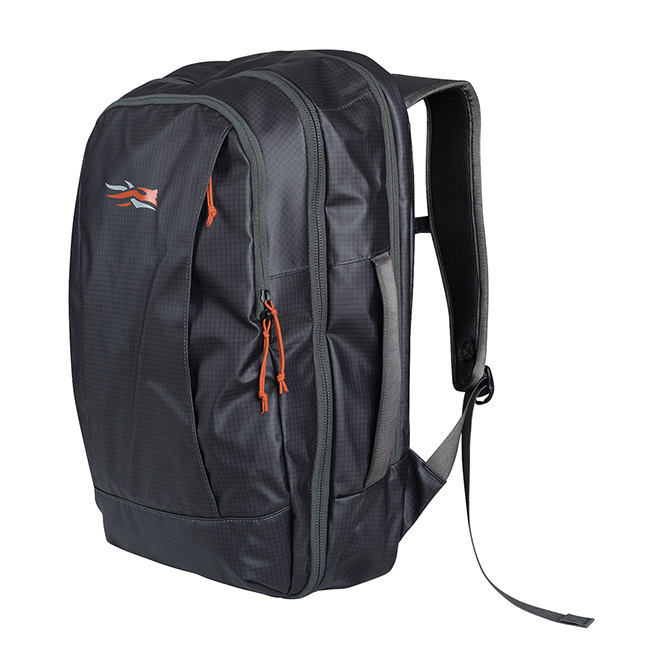 Sitka Drifter Travel Pack Lead One Size Fits All 80030-PB-OSFA