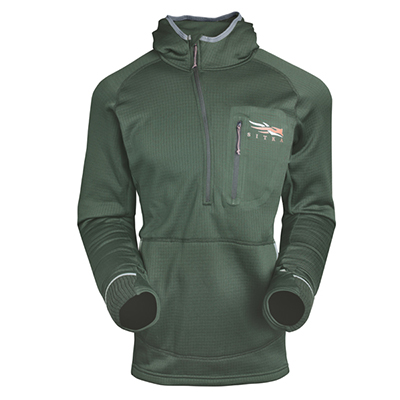 Sitka Fanatic Forest Hoody 70004 Copy Sitka-70004-FO-PARENT