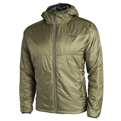 Sitka TTW High Country Hoody Cargo 80017-CA