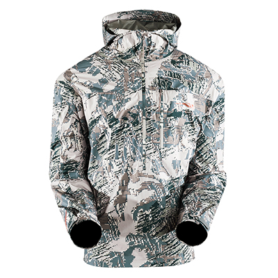 Sitka Flash Pullover 50146