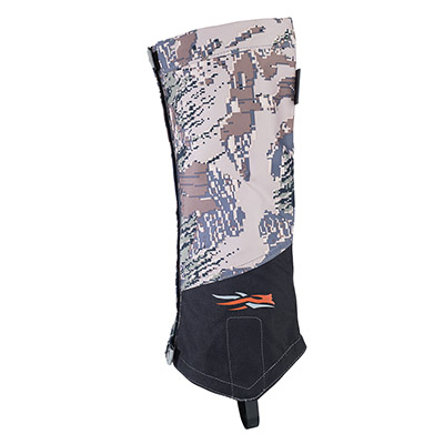 Sitka Open Country Stormfront Gaiter Optifade Open Country Medium/Large 90240-OB-ML