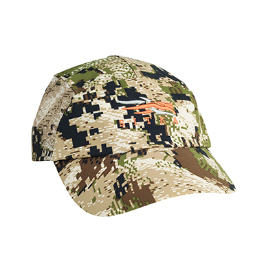 Sitka Ascent Optifade Subalpine Cap 90172