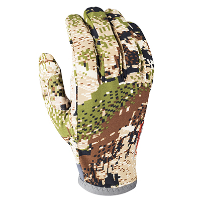 Sitka Ascent Glove 90171