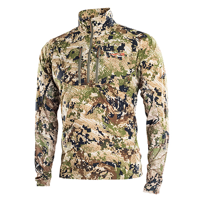 Sitka Optifade Subalpine Ascent Shirt 50160-SA