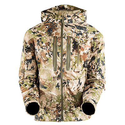 Sitka Jetstream Subalpine Jacket 50032 Sitka-50032-SA-PARENT
