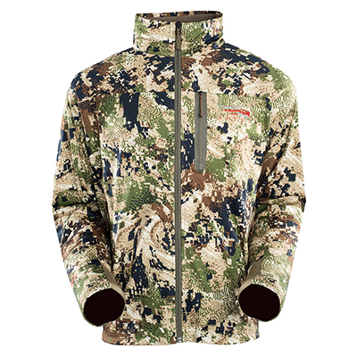 Sitka Mountain Subalpine Jacket 50121 Sitka-50121-SA-PARENT