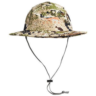 Sitka Optifade Subalpine Sun Hat 90173