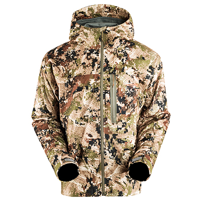 Sitka Optifade Subalpine Thunderhead Jacket 50147-SA