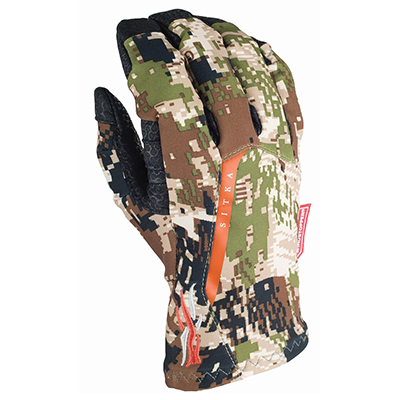 Sitka Women's Mountain Glove Optifade Subalpine 90243-SA