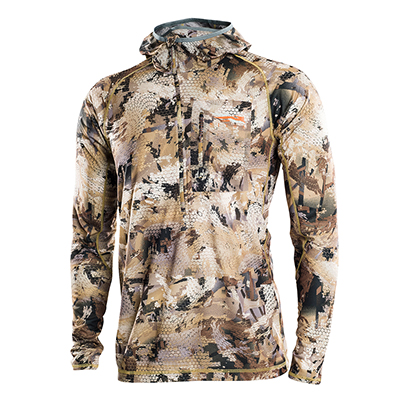 Sitka Core Light Weight Waterfowl Hoody 10051 Sitka-10051-WL-PARENT