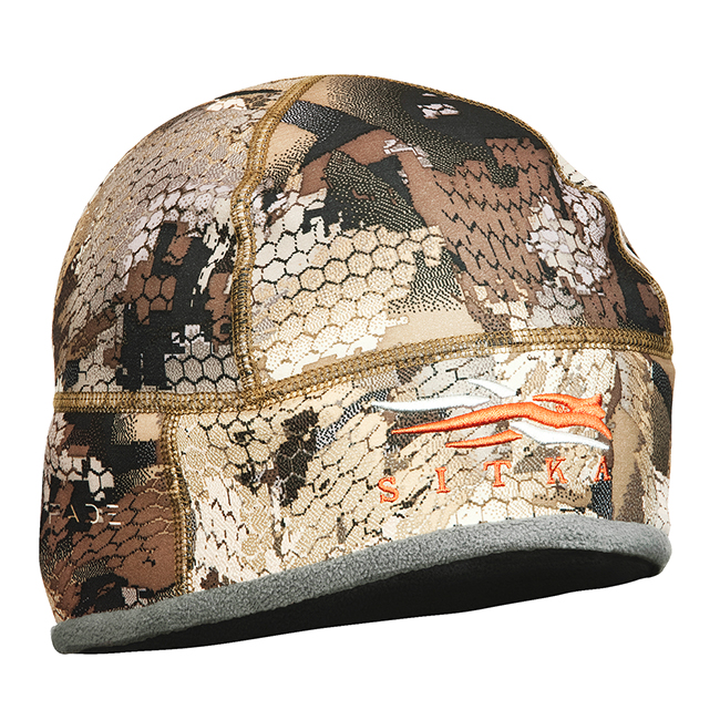 Sitka Women''s Dakota Beanie Optifade Waterfowl One Size Fits All 90281-WL-OSFA