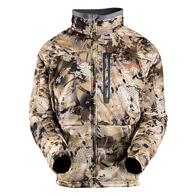 Sitka Duck Oven Jacket 30052 Copy Sitka-30052-WL-PARENT