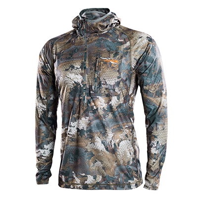 Sitka Core Light Weight Timber Hoody 10051 Sitka-10051-TM-PARENT