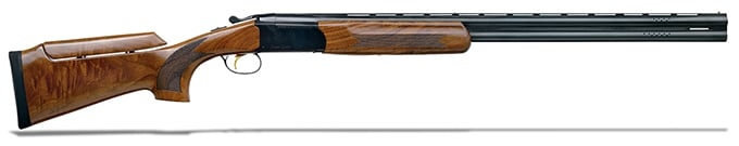 "Stoeger Condor Competition 20GA 30"" Shotgun 31046"