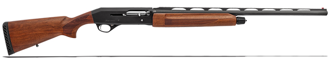 "Stoeger M3500 12ga 28"" Satin Walnut Shotgun 31815"