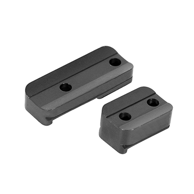 Talley Bases for Kimber 8400 (Double Extended) 25XX840 25XX840