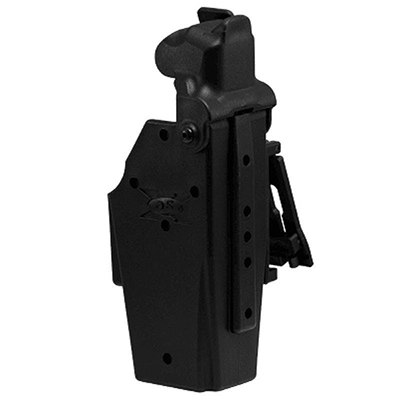 Taser Tek-Lok Right Hand Holster 44952
