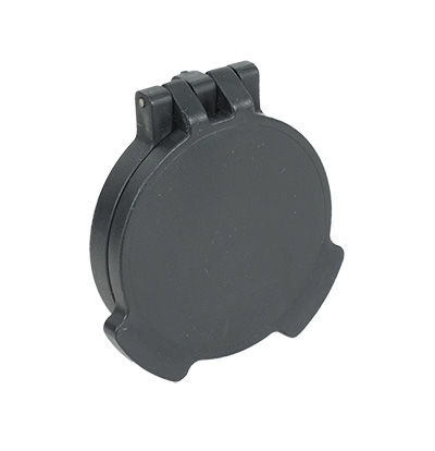 Tenebraex Tactical Tough Occular flip cover for S&B 1.5-8x26 PMII - 40MMFC-FCV