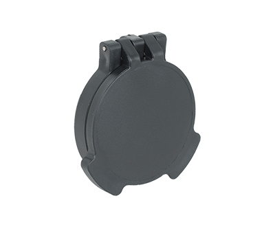 Tenebraex Flip Cover with Adapter Ring.  MPN VV0032-FCR
