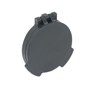 Tenebraex Flip Cover with Adapter Ring.  MPN VV0050-FCR