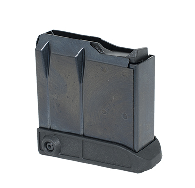 Tikka T3 Compact .308 Win/.260 Rem 5rd Magazine S57465173
