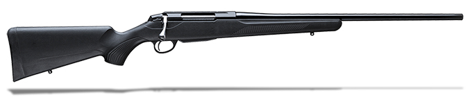 Tikka T3x Lite .243 Win Rifle JRTXE315