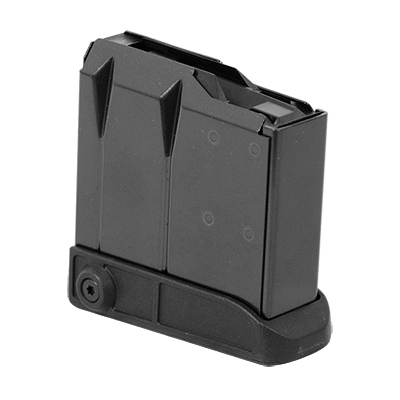 Tikka Tac A1 Magazine .223 Remington 10 round S540203677