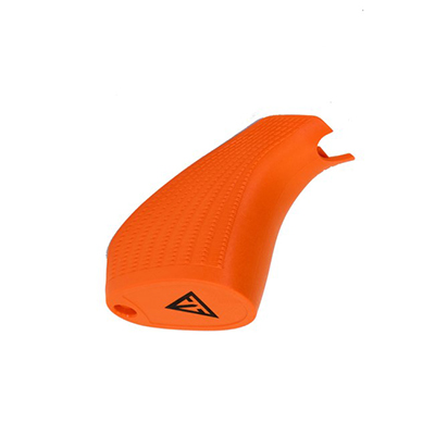 Tikka T3x Vertical Grip Orange S54069679