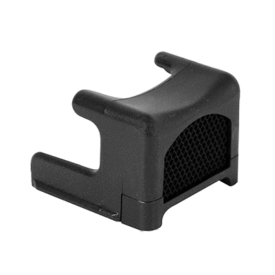 Trijicon RMR Tenebraex Anti-Reflection Device AC31015