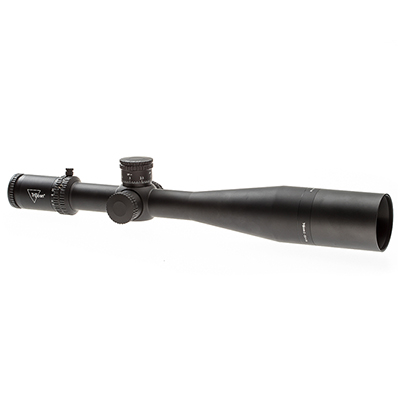 Trijicon AccuPower 5-50x56 SFP 1/8 MOA 34mm Riflescope RS50-C-1900030