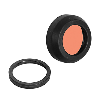 Trijicon AMBER FILTER AC60002