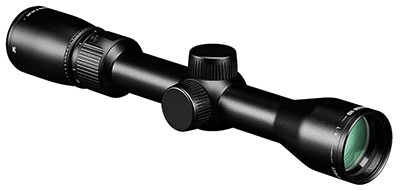Vortex Razor HD LH 1.5-8x32 Riflescope G4 BDC Scope 6638