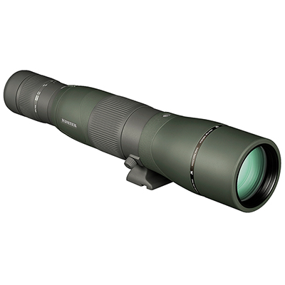 Vortex Razor HD 22-48x65 Straight Spotting Scope MPN  RS-65S