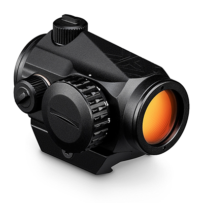 Vortex Crossfire Red Dot Sight CF-RD1